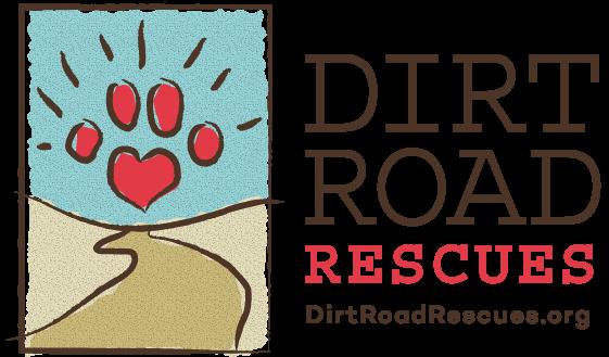 Dirt Road Rescues