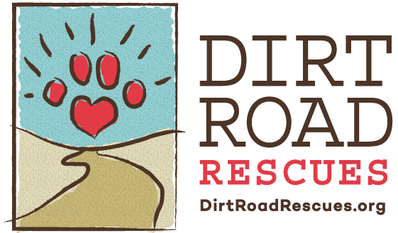 Dirt Road Rescues